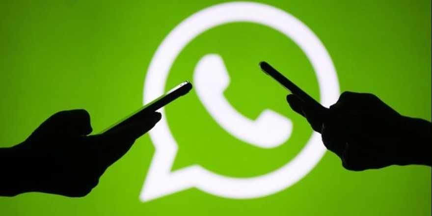 Telefon değiştirenlere WhatsApp'tan müjde