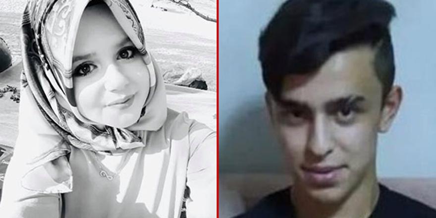 Aşı yaptırmayan 16 yaşındaki Murat ile 22 yaşındaki Nurcan koronavirüsten öldü