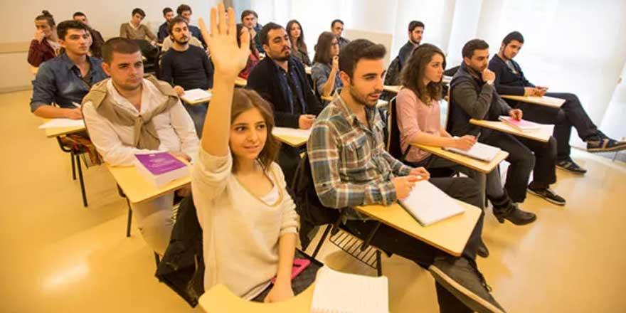 Azami süre engeli: 150 bin öğrencinin eğitim hayatı bitti