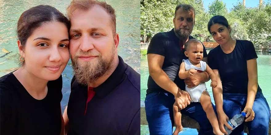İbrahim Gül'ün saç ekimi sırasında öldüğü hastaneyle ilgili flaş gelişme!
