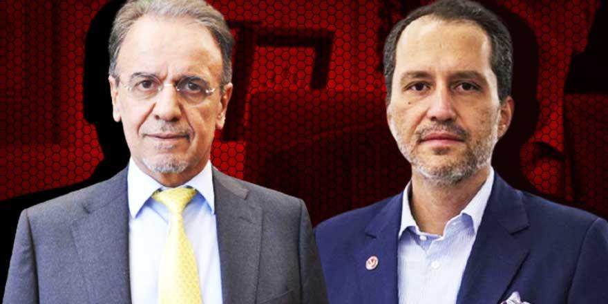 Mehmet Ceyhan'dan Fatih Erbakan'a çok sert yanıt