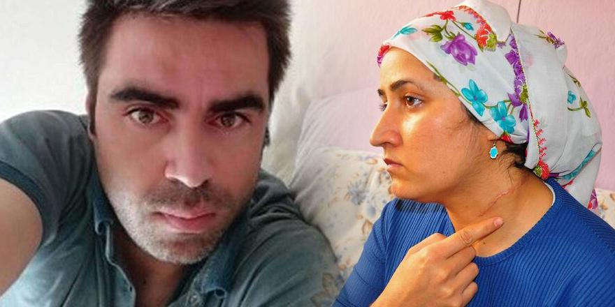 """Eşine dehşeti yaşatmıştı! Hakimden """"Taliban mahkemesi"""" çıkışı"""