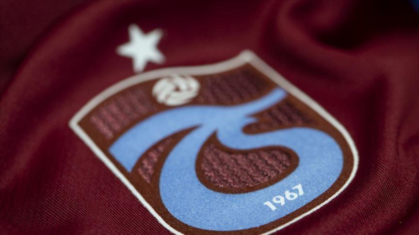 Trabzonspor, PFDK'ya sevk edildi