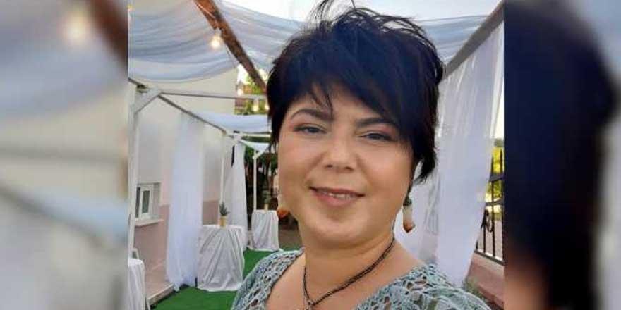 Tekirdağ Şarköy'de aile hekimi Tezgül Şükrüoğlu pansiyonda ölü bulundu