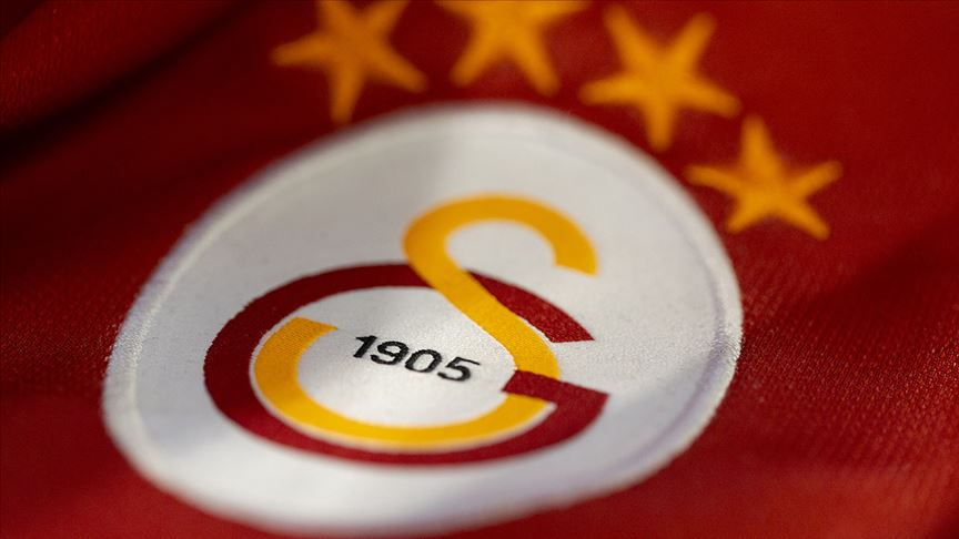 Galatasaray yönetiminden Ali Gücüm istifa etti