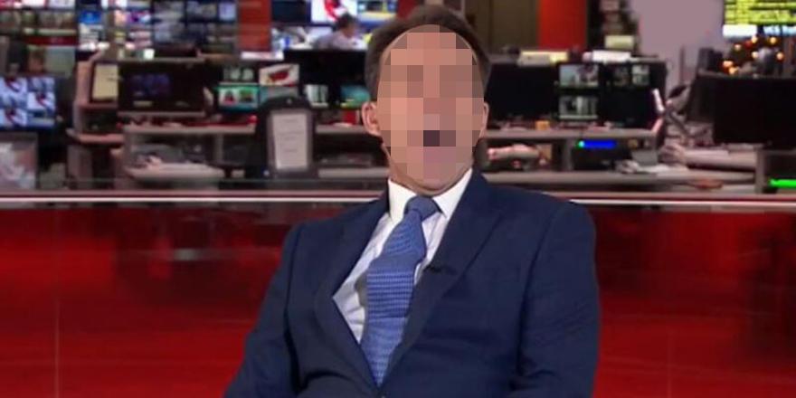 Ünlü sunucu Chris Cuomo hakkında cinsel taciz iddiası