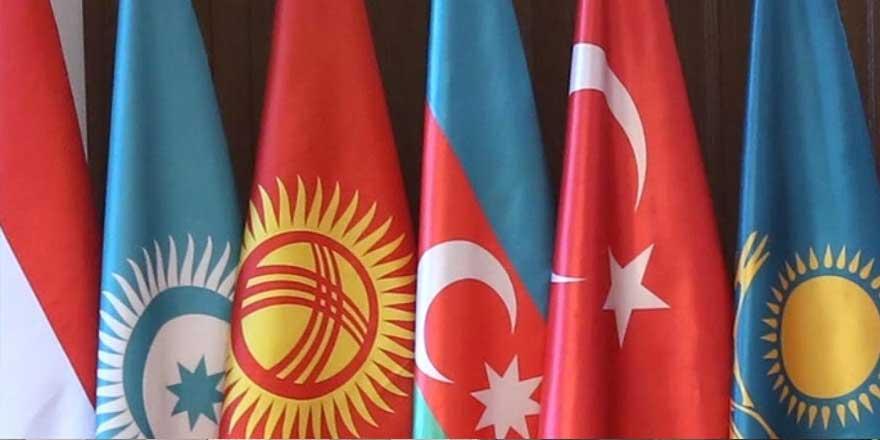 Türk Konseyi Afganistan gündemiyle olağanüstü toplanıyor