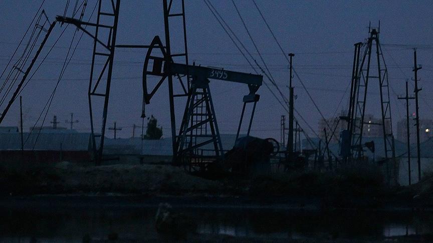'BP bazı rafinerilerini satabilir' iddiası