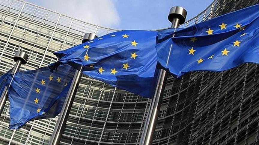 Avrupa Konseyi'nde FETÖ/PDY tartışması