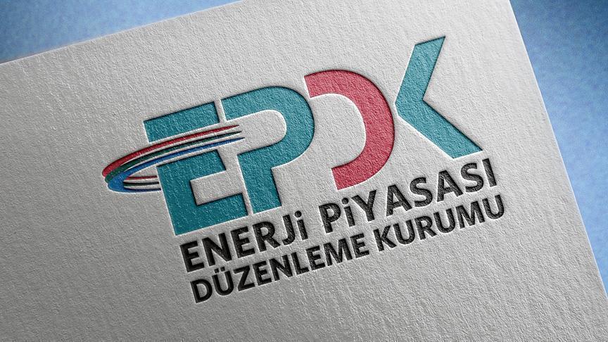 EPDK'dan indirim açıklaması