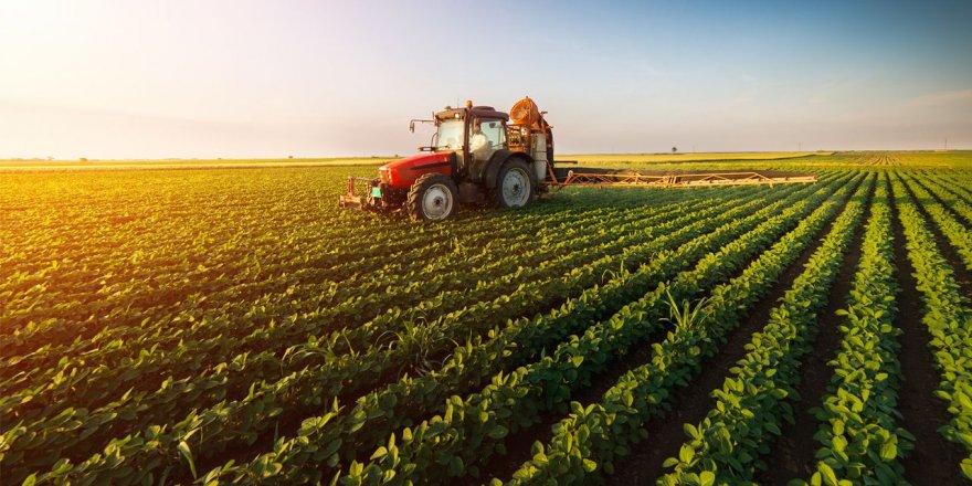 Ziraat Bankası tarım faiz oranlarını 2 katına çıkardı!
