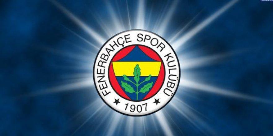Fenerbahçe Yönetim Kurulu Üyesi Metin Şen, istifa etti
