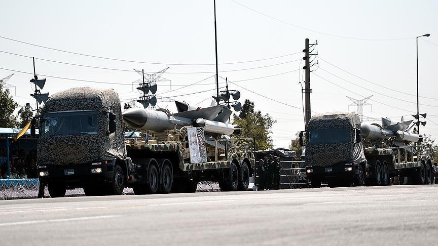 İran'da 'askeri üsleri Rusya'ya açma' tartışması