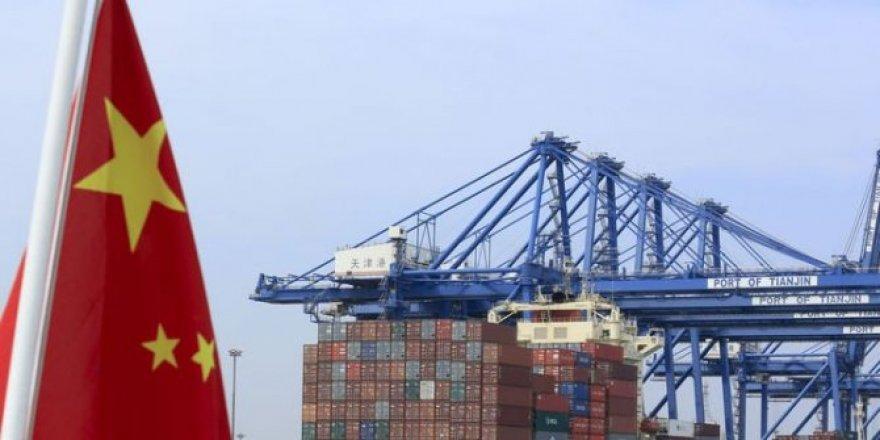 ABD-Çin ticaret savaşında yeni gelişme