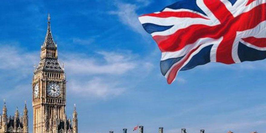 """Boris Johnson: """"Başbakan adayı olacağım"""""""