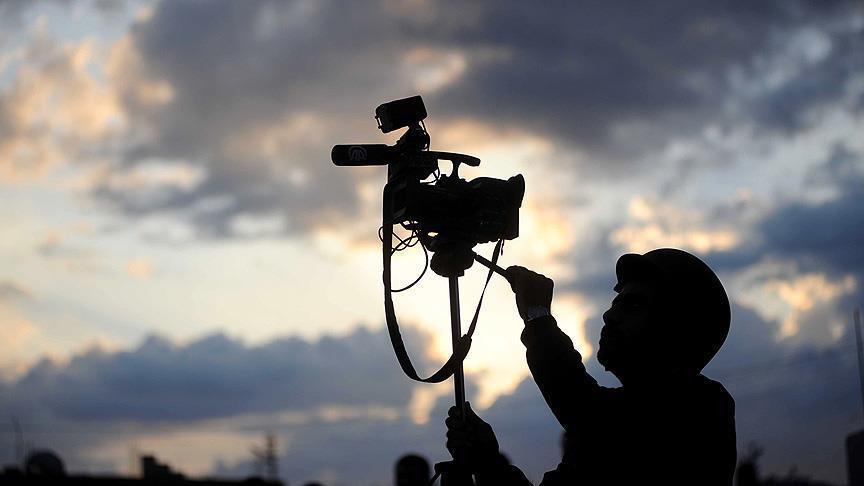 TRT'den belgesel film projelerine destek