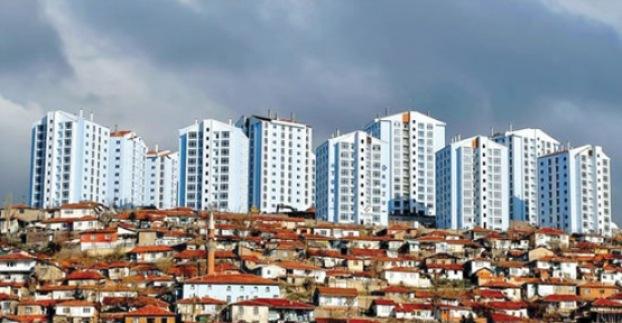 Kentsel dönüşüm projesi  'İstova'nın temelleri atıldı