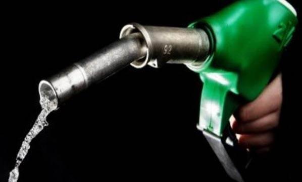 Petrole yüksek talep  rekabeti iyice artırdı