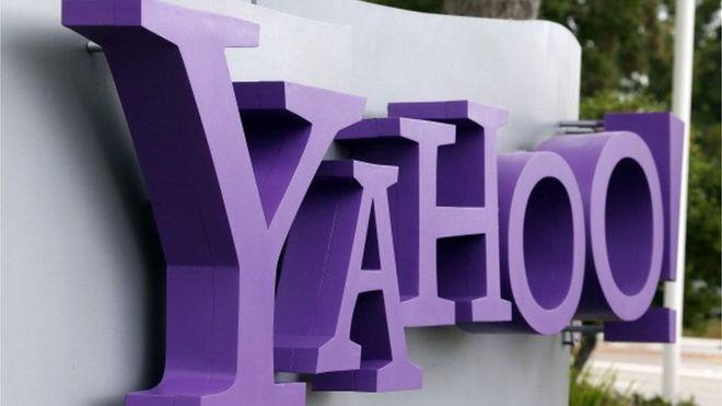 Yahoo'dan korkutan açıklama: 1 milyar kişi etkilenmiş olabilir