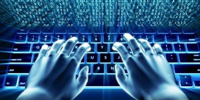 Siber suç trendleri zirveye taşınacak