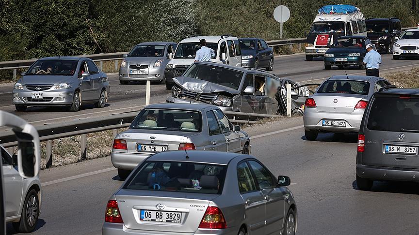 Trafik sigortasında taksitlendirme kaldırıldı