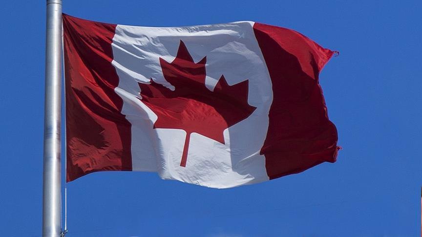 Kanada'dan Suriye yönetimine yeni yaptırımlar
