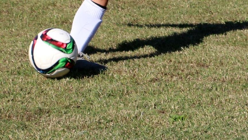 İzmir Cup'ta şampiyon Bursaspor oldu