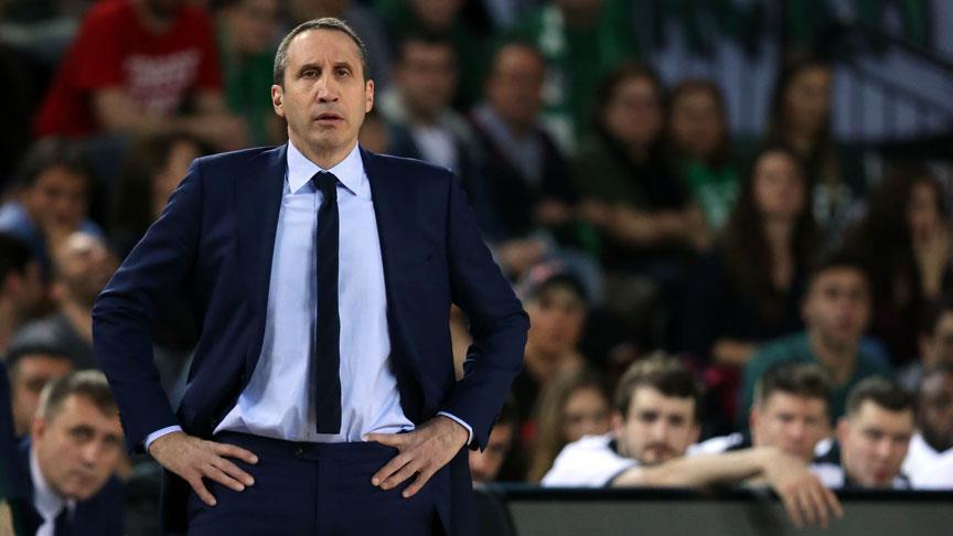 'Türk basketbolu için en iyisini yapacağız