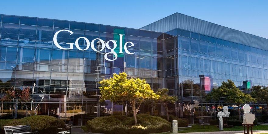 Google'dan dudak uçuklatan kazanç