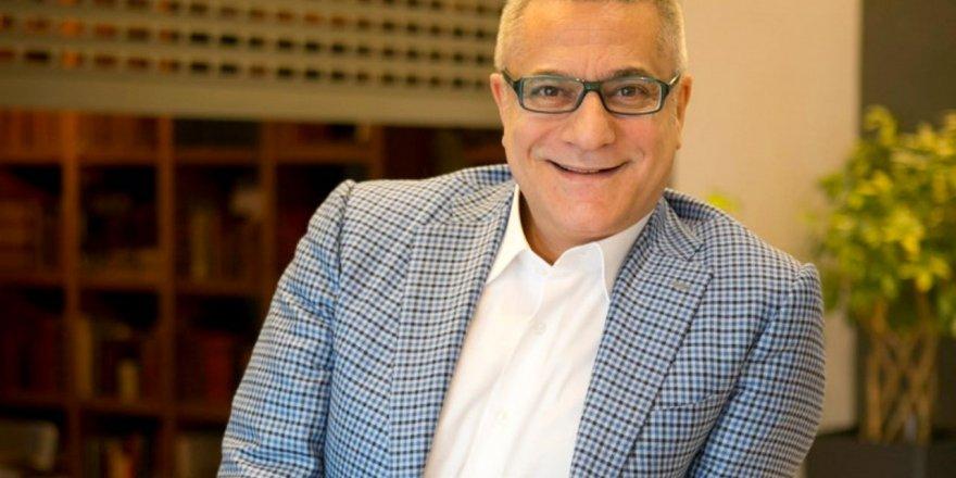 Mehmet Ali Erbil'den aylar sonra ilk görüntü!