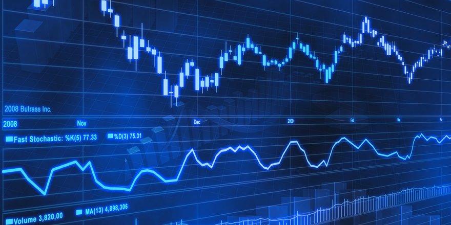 Katar yatırımlarında geri vites!