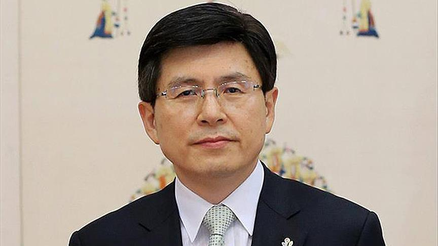 Güney Kore, Kuzey'i provokasyonlara karşı uyardı