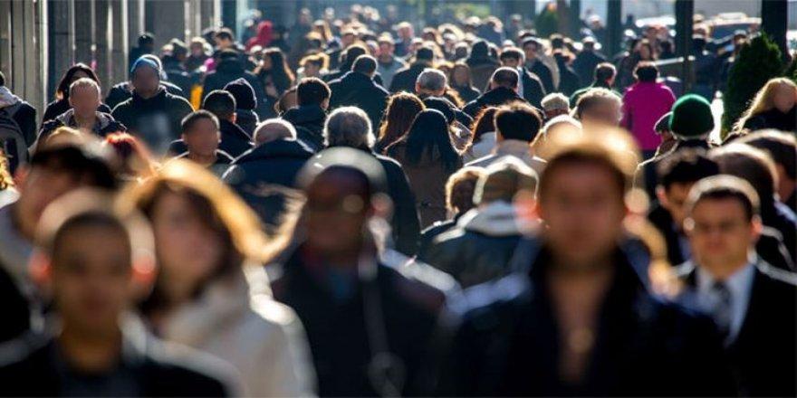 İşsiz sayısındaki şok artış!