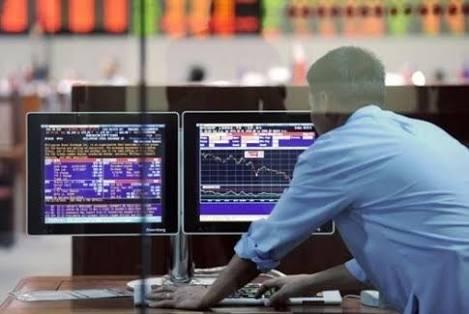Küresel piyasalar ABD-Rusya ilişkilerine odaklandı