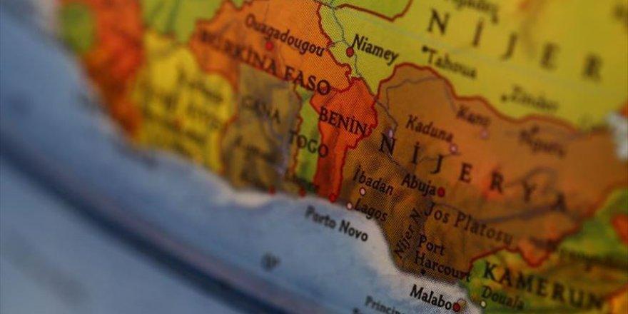 Nijerya'da silahlı saldırılarda 35 kişi hayatını kaybetti
