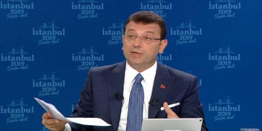 AKP'li isimden ilginç kravat yorumu!