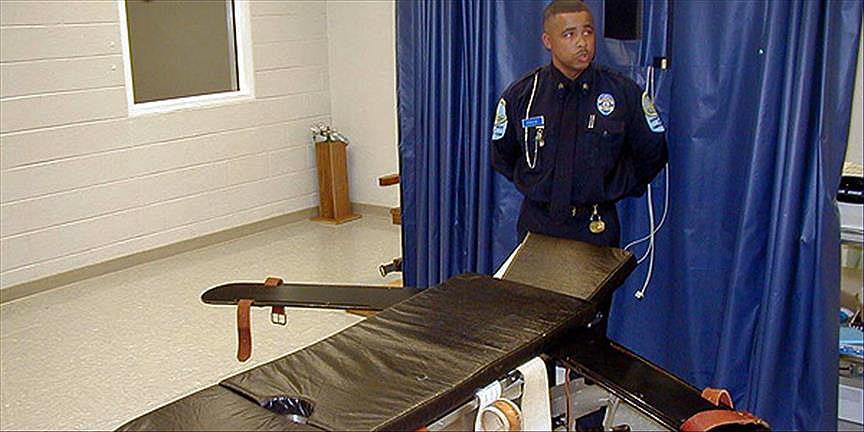 BM'den ABD'deki idamlara tepki