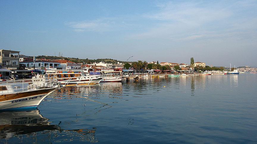Adalar '3 günlük tatile' hazır