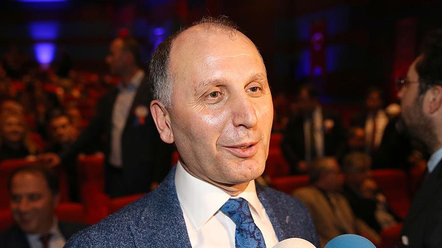 Trabzonspor'un umudu FIFA