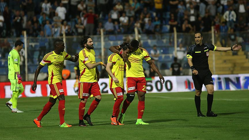 Malatyaspor, Süper Lig için sahaya çıkıyor