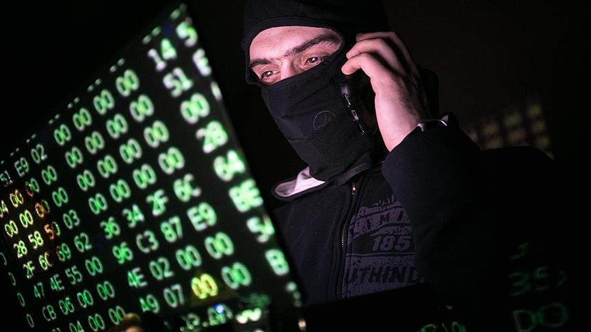 Siber saldırı tehdidi devam ediyor