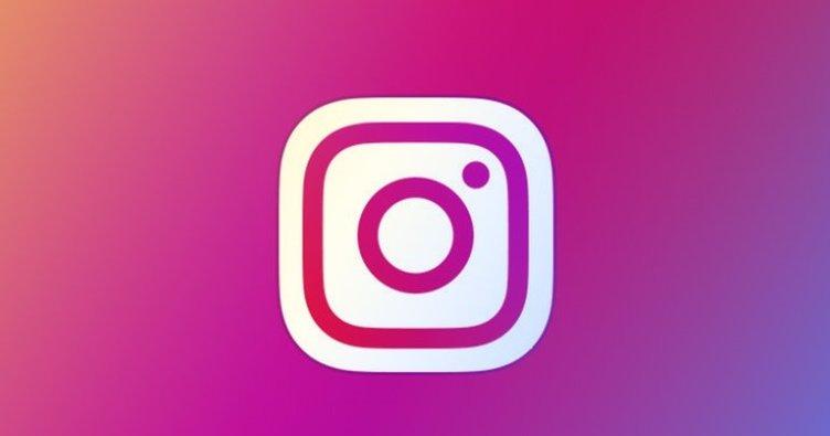 Instagramın yeni özelliği, sosyal medyada tepki gördü!