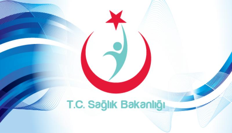 Sağlık Bakanlığından 16 bin sözleşmeli personel istihdamı