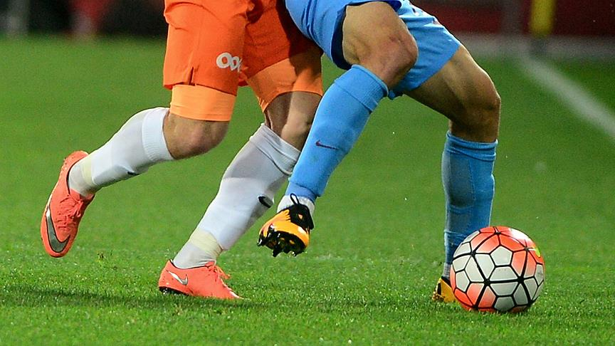 Trabzonspor ile Medipol Başakşehir 18. randevuda