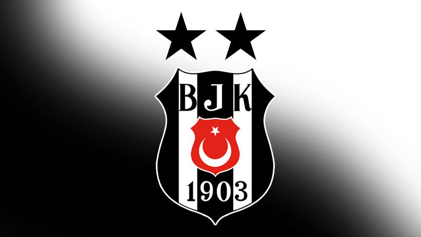Beşiktaş'ta mali kongre yarın