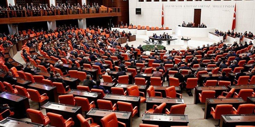 CHP'den yeni komisyon teklifi sunuldu!