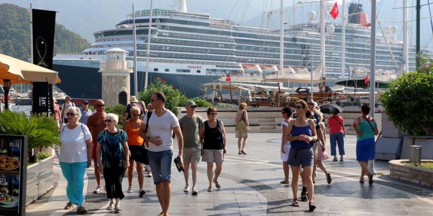 Tartışmalı 'Turizm' teklifi yasalaştı