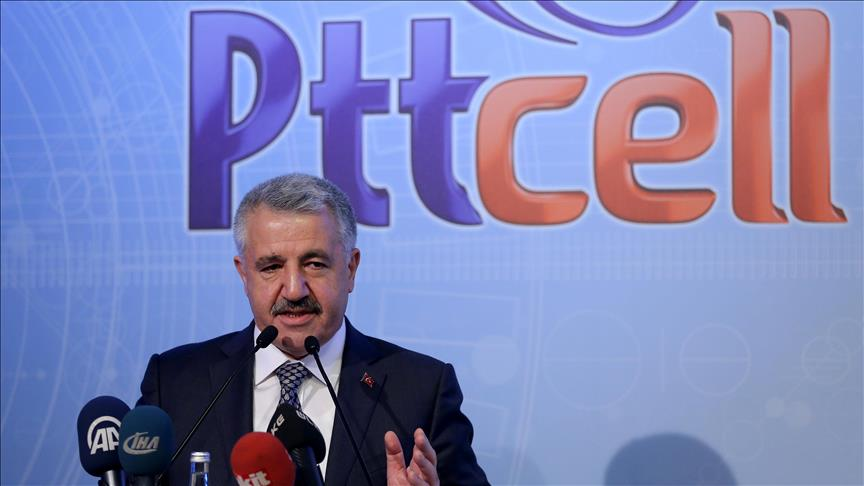 PTT'ye yeni işçi alımı