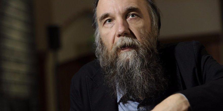 """Prof. Dr. Aleksandr Dugin:""""Türkiye NATO'dan çıkacak"""""""
