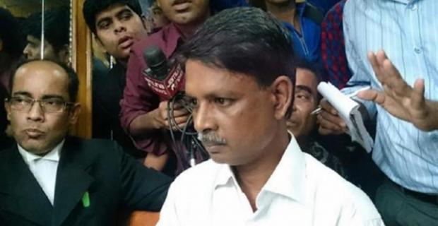 Bangladeş'te iktidar partisi milletvekili öldürüldü
